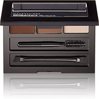 brow wow palette