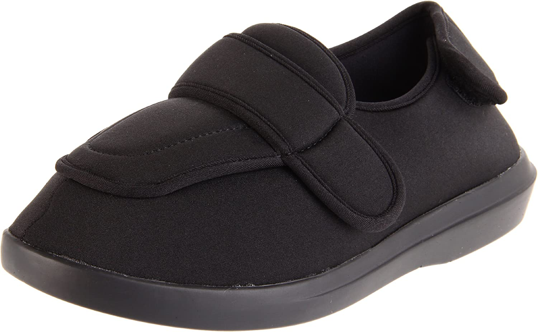 Propet Women's Cronus Comfort Sneaker
