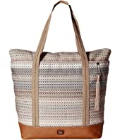 The Sak - Lakeport Print Tote