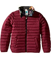 Burton Kids - Flex Puffy Jacket (Little Kids/Big Kids)