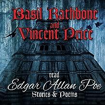 Read Edgar Allan Poe Stories & Poems