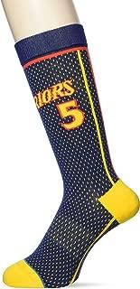 Men's Warriors 04 HWC Socks