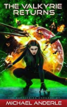 Best the endgame book series Reviews