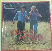 Best stereophonics vinyl box set Reviews