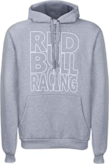 Moda - Red Bull Shop - Roupas   Masculino na Amazon.com.br 590d4826c11