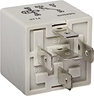Standard Motor Products RY116T Relay