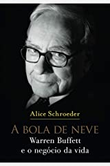 A bola de neve (Portuguese Edition) Kindle Edition