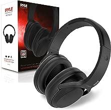 Best pyle audio phone Reviews