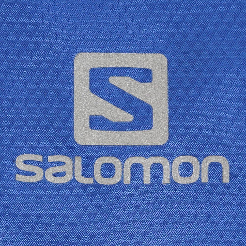 SALOMON Agile Veste Homme