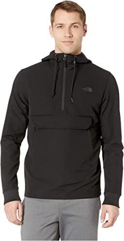 61eb839fc The north face agave hoodie + FREE SHIPPING | Zappos.com