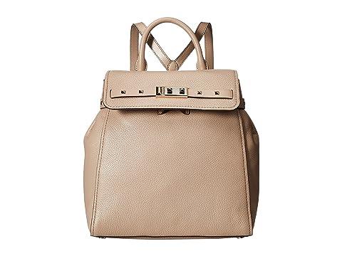 868d9ef91592 MICHAEL Michael Kors Addison Medium Backpack at 6pm