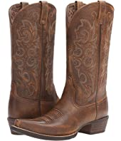 Ariat - Alabama