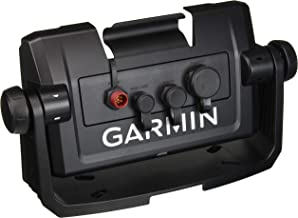 Garmin International, Inc. International, 010-12673-03 Garmin Quick Mount Echomap Plus