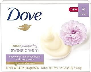 Best dove nutrium bar soap Reviews