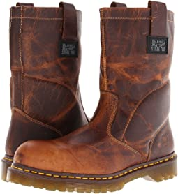 e705a3b717d Vibram sole work boots | Shipped Free at Zappos