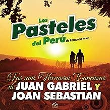 Best joan sebastian y juan gabriel Reviews