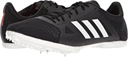 adidas Running - adiZero Middle Distance