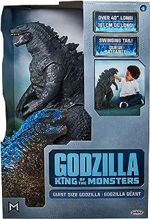 Godzilla Massive 24