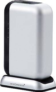 جست موبايل PP-600SI بطارية احتياطية للهواتف المحمولة