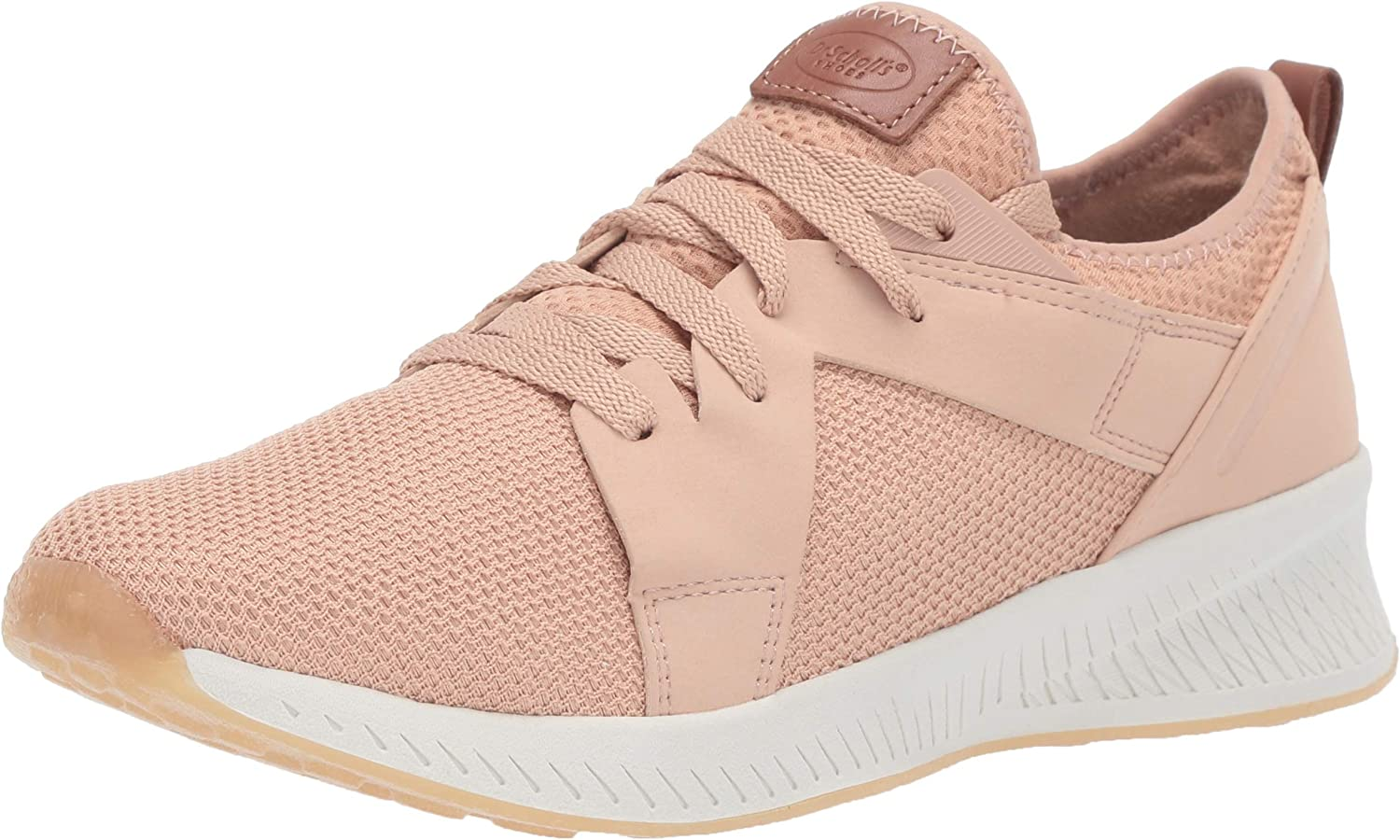 Dr. Scholl's shoes Womens Right on Sneaker