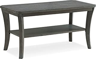 Best apartment scale furniture Reviews