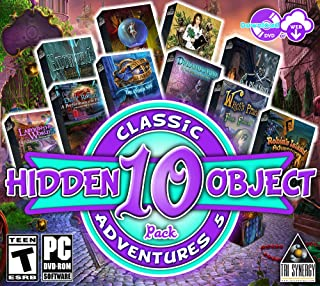 Adventure Games In Pc