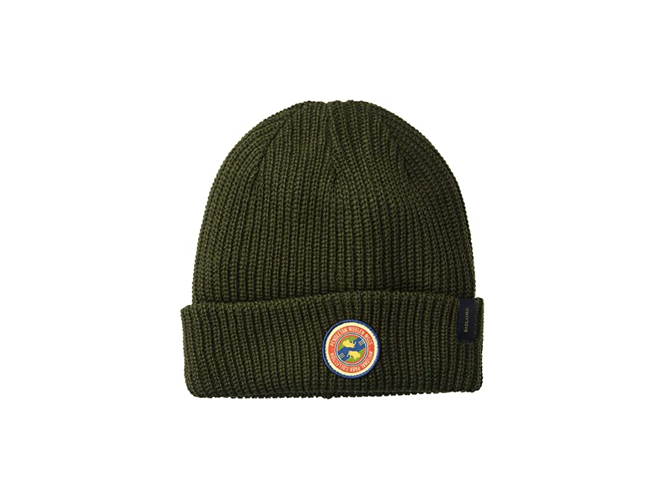 Pendleton - Pendleton National Park Reversible Beanie