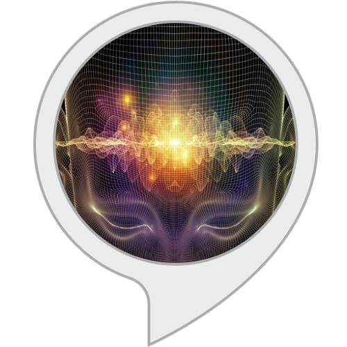 Binaurale Sounds: Gehirnwellen