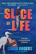 Slice of Life (Dixie Flannigan Book 4)