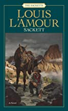 Sackett (Sacketts Book 7)