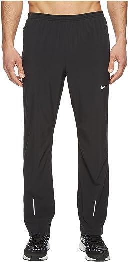 Nike Flex Running Pant