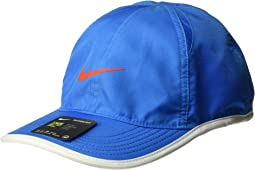 b3c778dec3b61 Nike kids young athletes featherlight cap