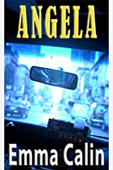 Angela: A Paranormal Mystery (The Love in a Hopeless Place Collection Book 4) Kindle Edition