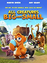 christian animated cartoons