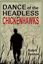 Dance of the Headless Chickenhawks