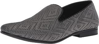Men's Chevron Loafer