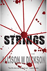 Strings Kindle Edition