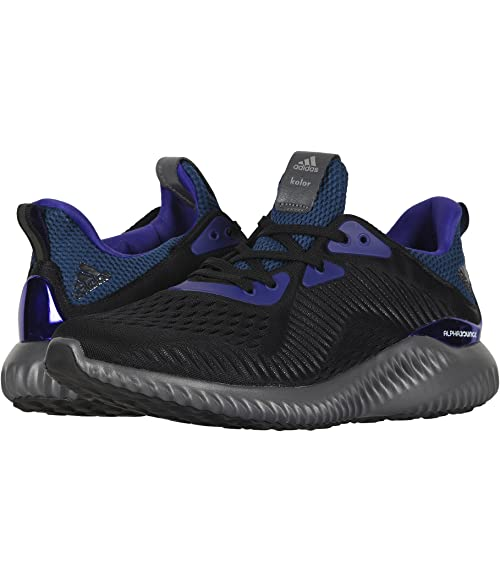 b2a60fa9356a5 adidas x Kolor Alphabounce 1 Kolor on sale at 6pm for  42 was  140 ...
