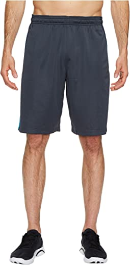 UA Tech™ Mesh Shorts