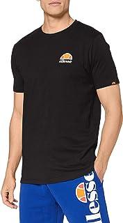 ellesse Herren Canaletto T-Shirt