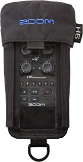 Zoom PCH-6 Protective Case for Zoom H6
