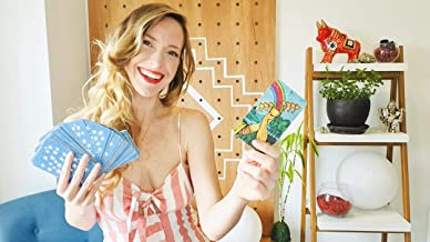 Tarot Card Reading for Love