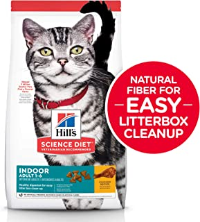 Best cat box smell Reviews