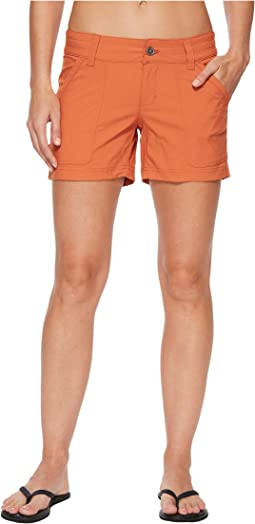 Columbia - Pilsner Peak™ Shorts