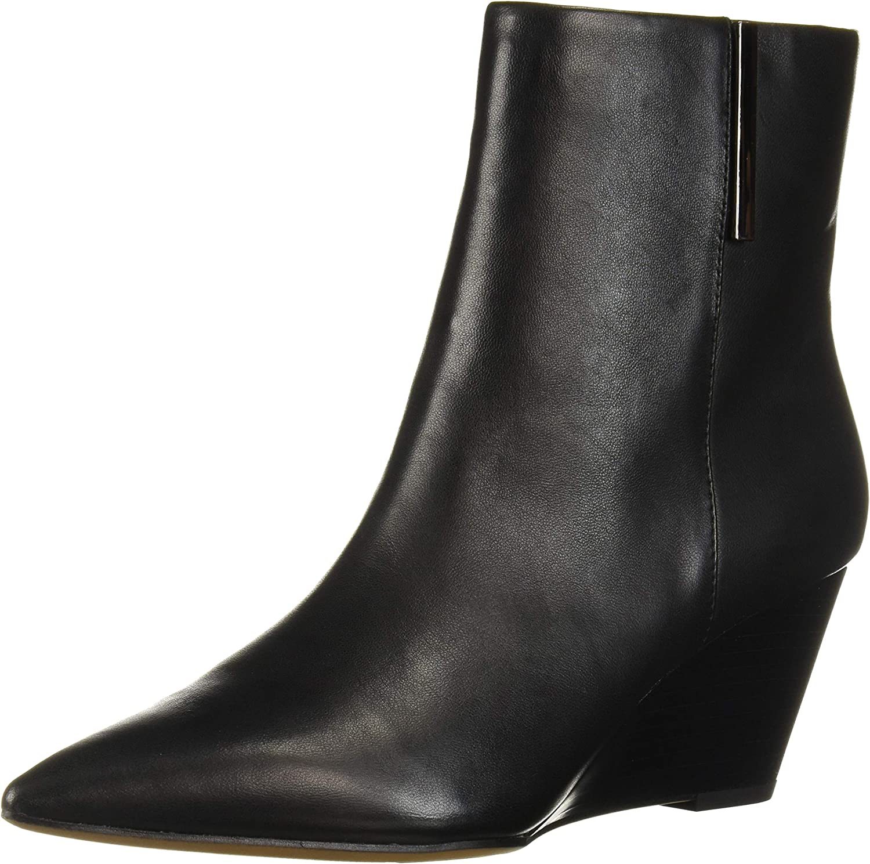 Franco Sarto Women's Ankle Tucson Mall Special price Athens Boot