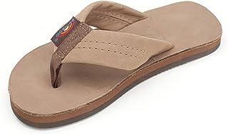1e35d091c3f9 Amazon.com  Flip-Flop - Sandals   Shoes  Clothing