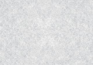 Ricepaper 3460350 Window Film (2 Rolls)