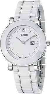 Best watch pavilion of women Reviews