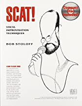Best vocal improvisation techniques Reviews