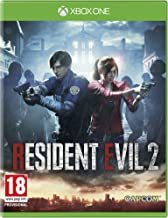 $21 » Resident Evil 2 (Xbox One)